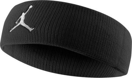 766efe4cffda70 Jordan Jumpman Headband