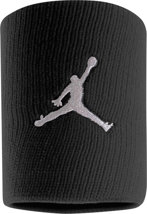 Jordan Jumpman Wristbands product image