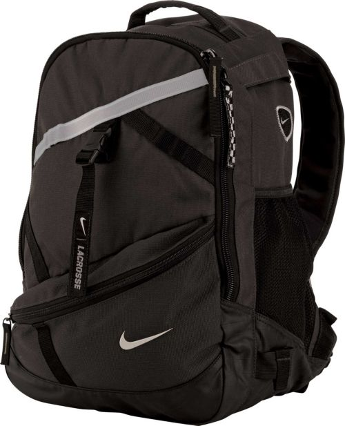 4e2a0c8fa7 Nike Lazer Lacrosse Backpack. noImageFound. Previous