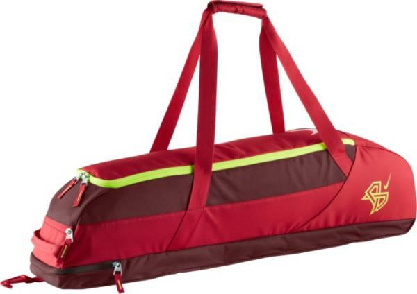 Nike MVP Edge Bat Bag product image