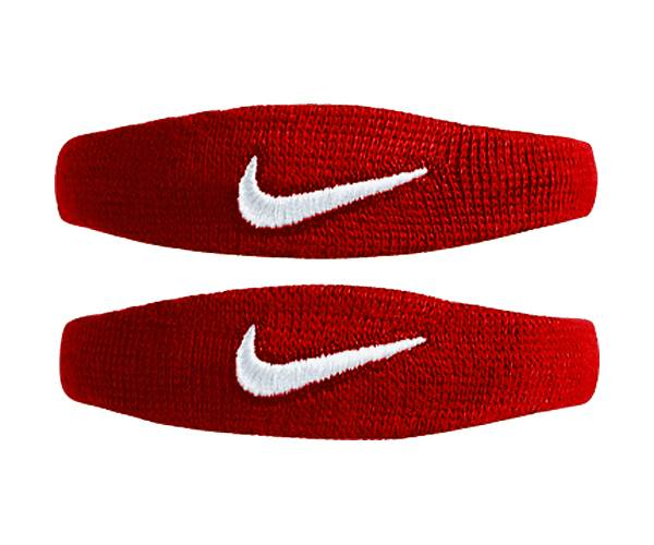 """Nike Dri-FIT Bicep Bands - 1/2"""" product image"""