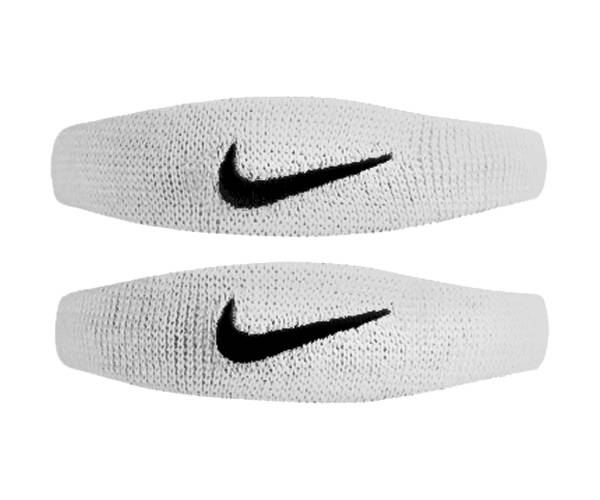 "Nike Dri-FIT Bicep Bands - 1/2"" product image"