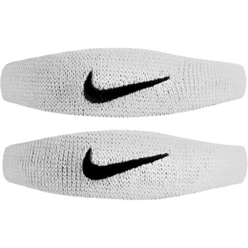 Nike Dri-FIT Bicep Bands - 1 2