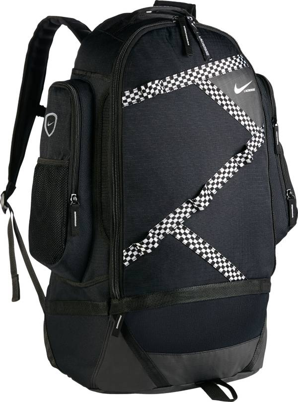 Nike Face-Off Lacrosse Backpack product image