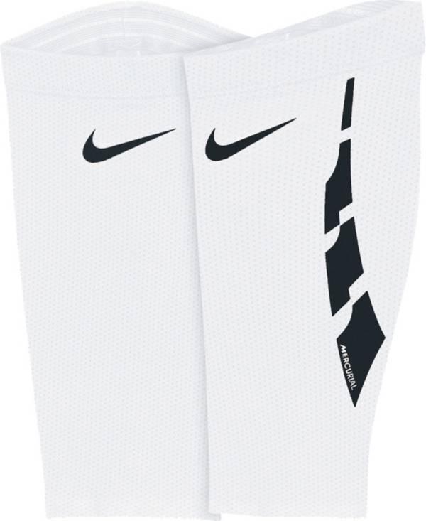 Nike Guard Lock Soccer Shin Guard Sleeves product image