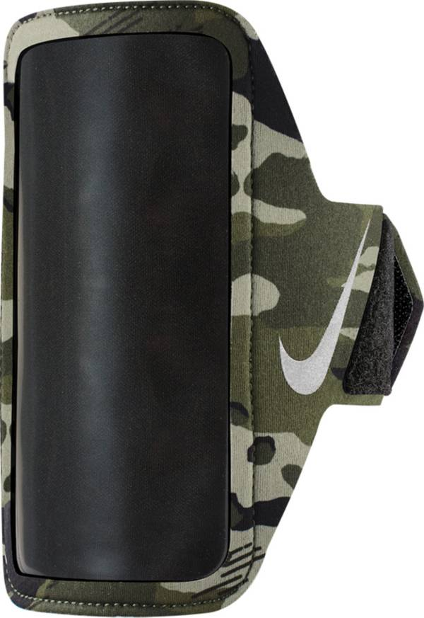 Nike Lean Running Arm Band product image