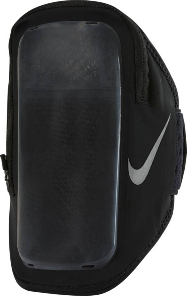 Nike Pocket Armband product image