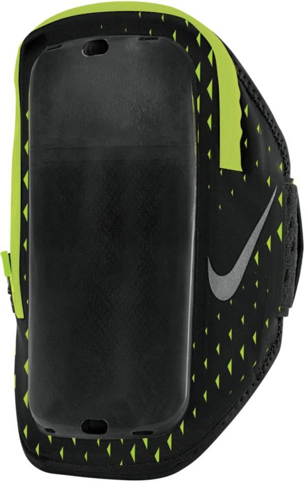 benedizione disprezzare Tutti  Nike Pocket Running Armband | DICK'S Sporting Goods