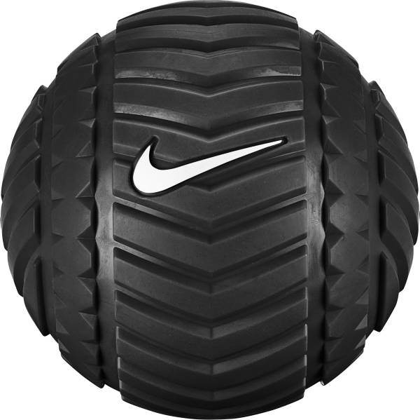 Nike Recovery Ball product image