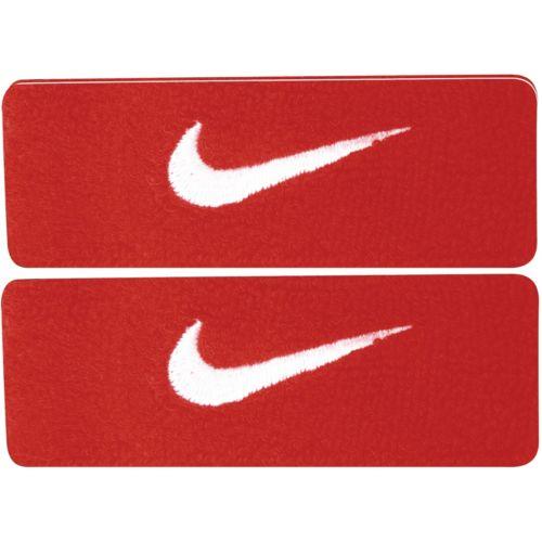 Nike Swoosh Bicep Bands - 1