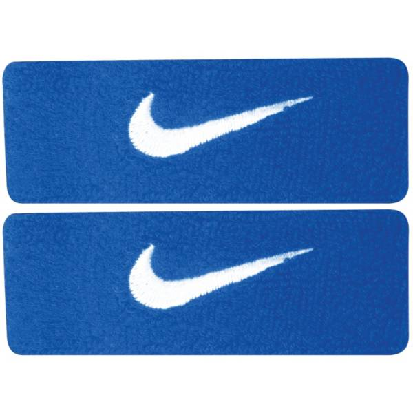 """Nike Swoosh Bicep Bands - 1"""" product image"""