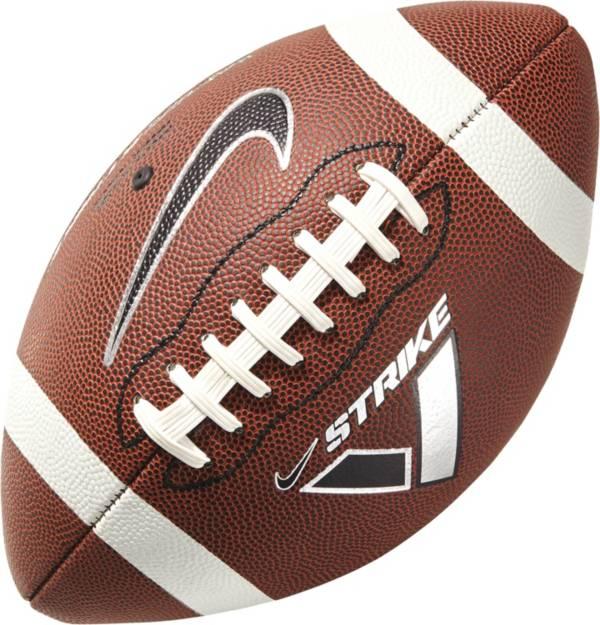 Nike Vapor Strike Football product image