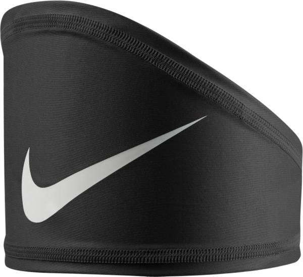 Nike Pro Dri-FIT Skull Wrap 4.0 product image