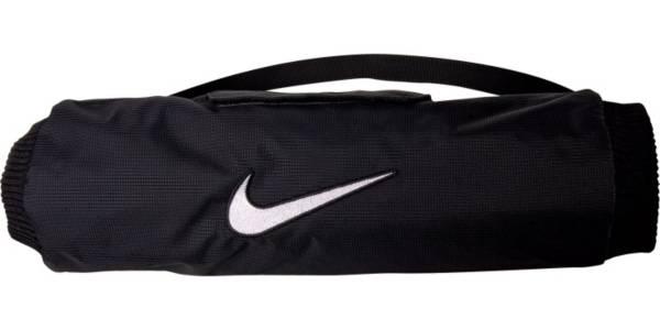Nike Thermo Hand warmer