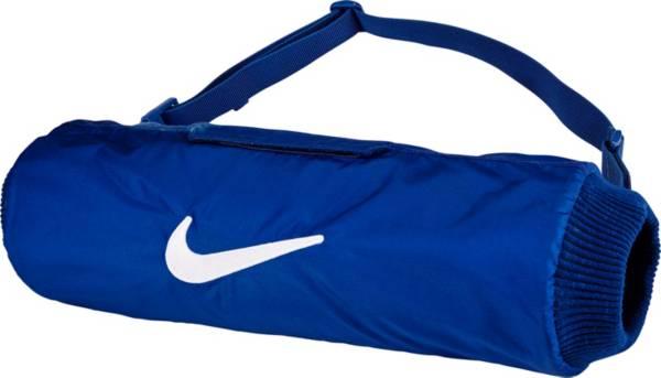 Nike Pro Hyperwarm Football Hand Warmer product image