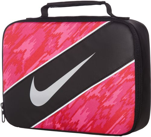 0d47d192a40c Nike Insulated Reflect Lunch Box