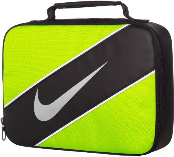 Nike Insulated Reflect Lunch Box product image