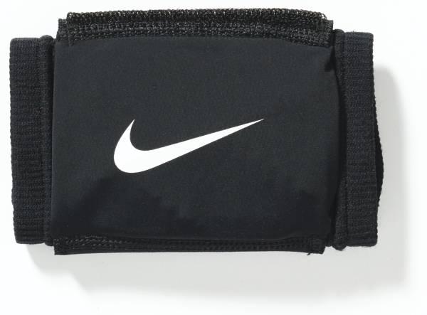Nike Adult Pro Vapor Padded Wrist Wrap product image