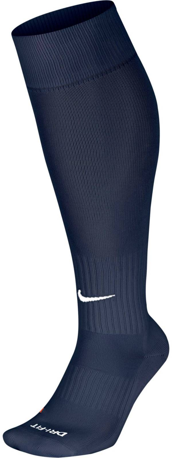 Nike Classic Soccer Socks Dick S Sporting Goods