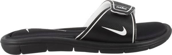 Nike Women's Comfort Slides product image