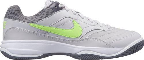 new style 13463 6f0bc Nike Women s Court Lite Tennis Shoes. noImageFound. Previous