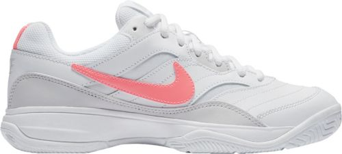 937665e3a12 Nike Women s Court Lite Tennis Shoes. noImageFound. Previous