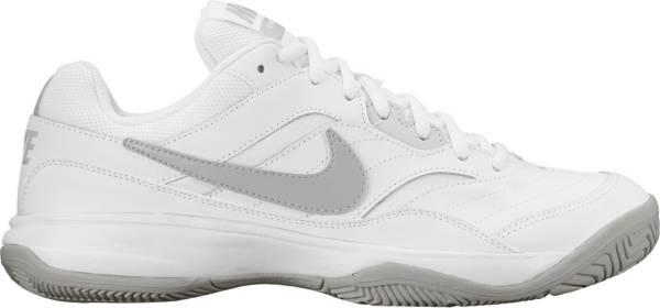 Nike Women's Court Lite Tennis Shoes product image