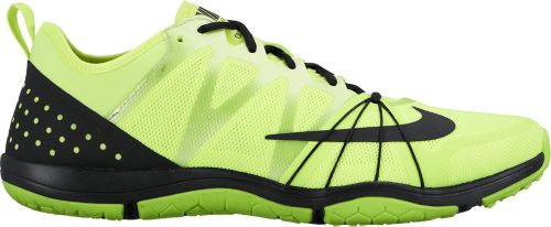 best sneakers dd552 57b3a Nike Women s Free Cross Compete Training Shoes. noImageFound. Previous. 1