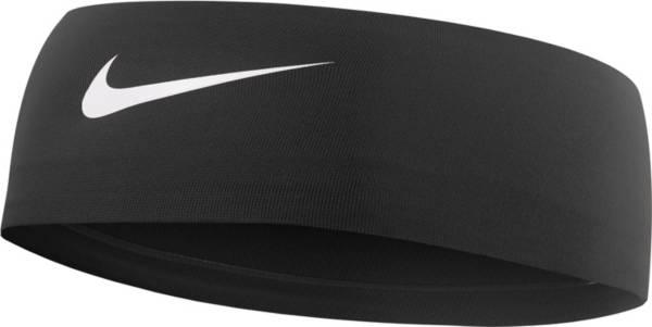 Nike Girls' Fury Headband product image