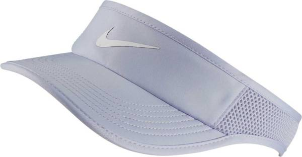 NikeCourt Women's Featherlight AeroBill Tennis Visor product image