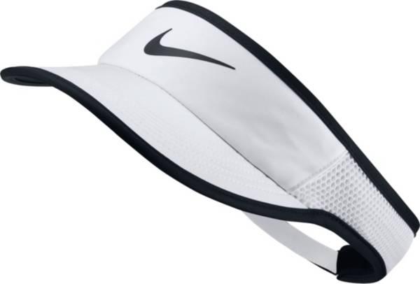 NikeCourt Women's Featherlight AeroBill Tennis Visor product image