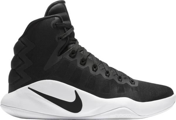 Nike Women's Hyperdunk 2016 Basketball Shoes product image