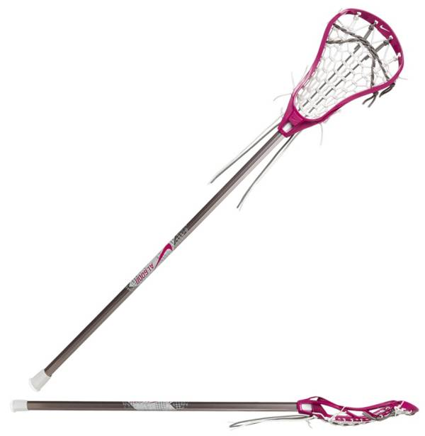 Nike Women's Arise LT on AL 6000 Lacrosse Stick product image