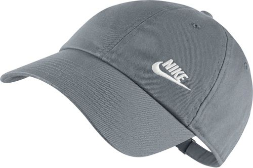 ec2ced783a4 Nike Women s Twill H86 Adjustable Hat. noImageFound. Previous