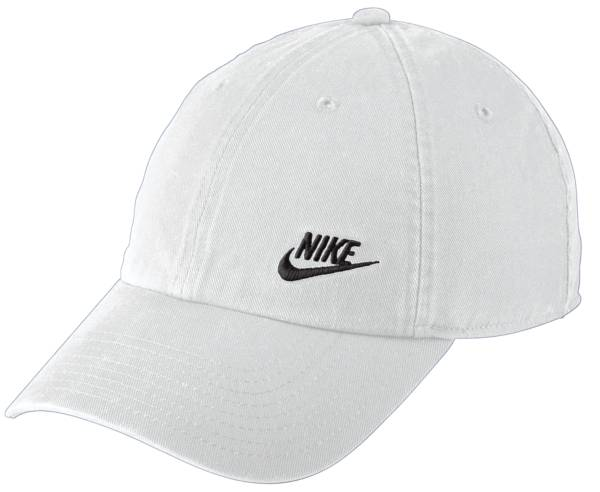 Nike Women's Twill H86 Adjustable Hat product image