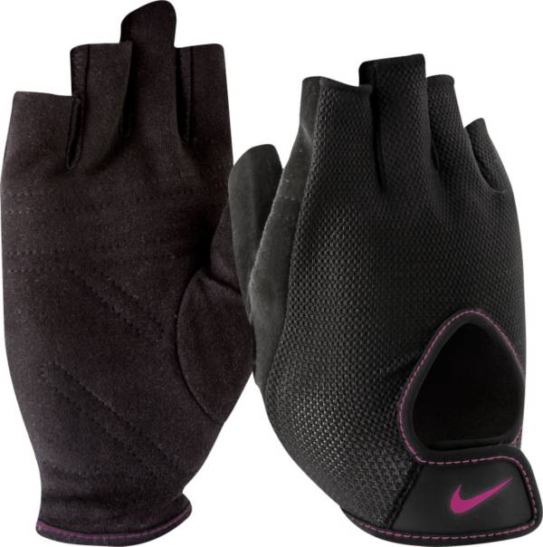 Nike Women's Fundamental Training Gloves product image