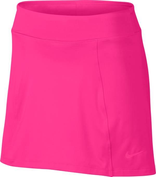 Nike Precision Knit Skort 2.0 product image