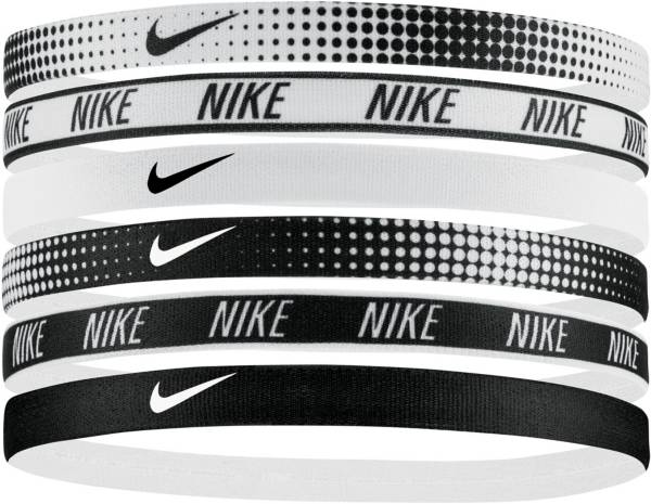 Nike Women's Swoosh Headbands – 6 Pack product image