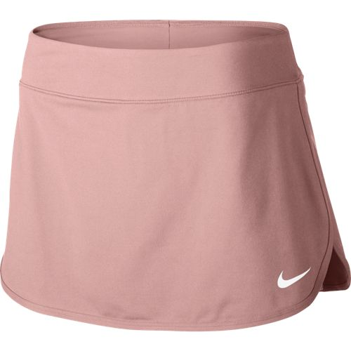 outlet store b3264 77794 Nike Women s Pure 12   Tennis Skirt. noImageFound. Previous