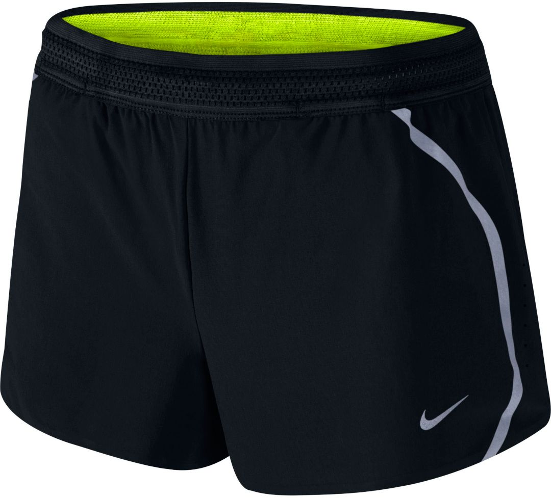 Nike Women's Aeroswift Running Shorts
