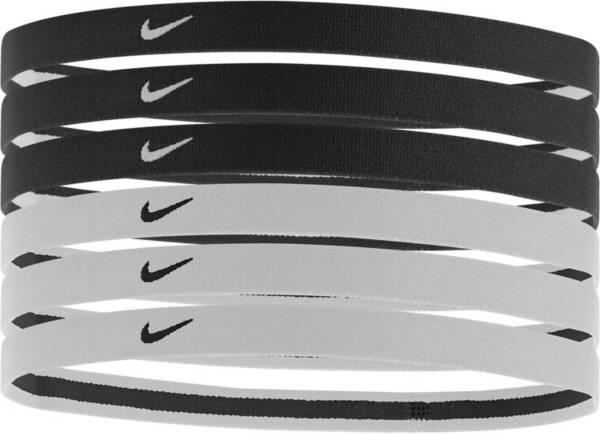 Nike Women's Swoosh Sport Headbands – 6 Pack product image
