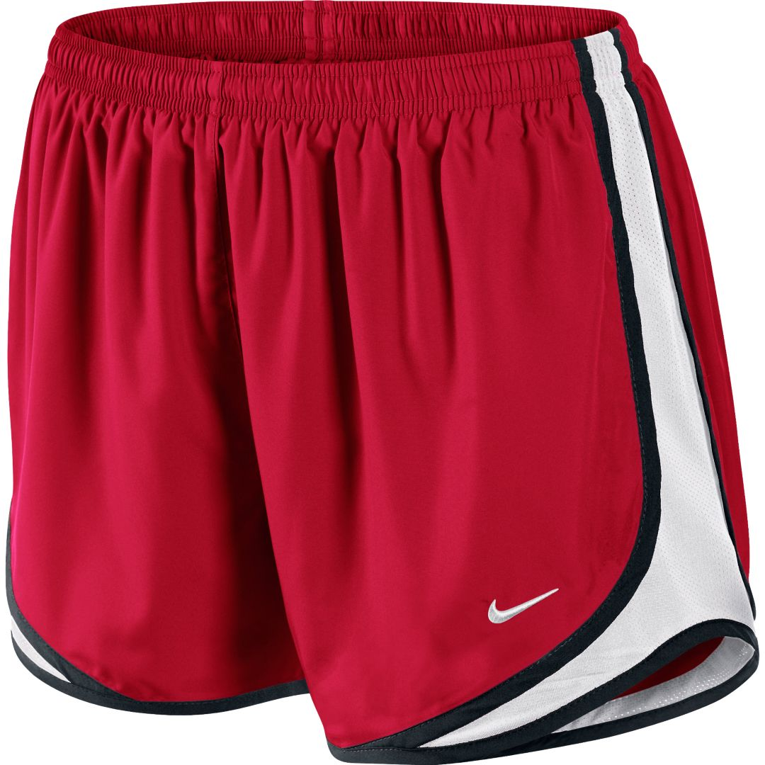 9b88398a66 Nike Women's Tempo Shorts | DICK'S Sporting Goods