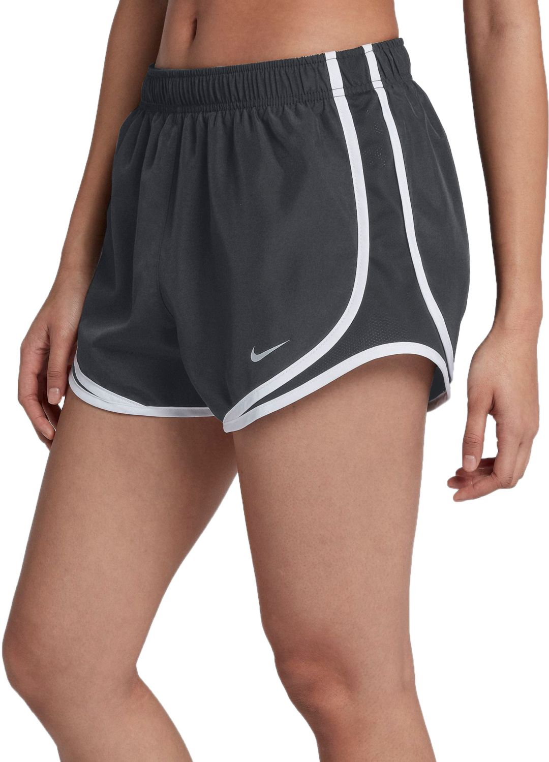 9dc47dbb4 Nike Women's 3'' Dry Tempo Core Running Shorts. noImageFound. Previous