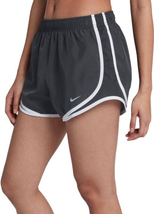 89301e70d83 Nike Women s 3   Dry Tempo Core Running Shorts
