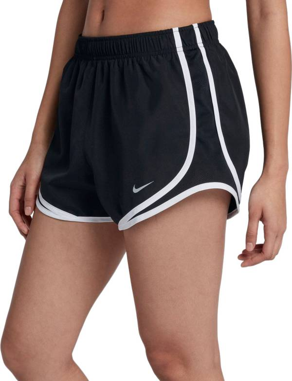 Nike Women's 3'' Dry Tempo Core Running Shorts product image