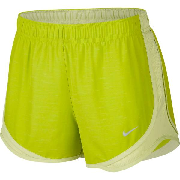 Nike Women's Tempo Running Shorts product image