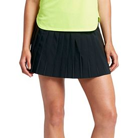 dc2f409ad6 Nike Women's Court Victory Wide Band Tennis Skirt | DICK'S Sporting ...