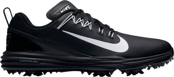Nike Women's Lunar Command 2 Golf Shoes product image