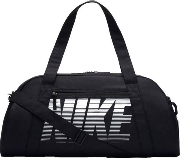 Nike Women's Gym Club Training Duffle product image