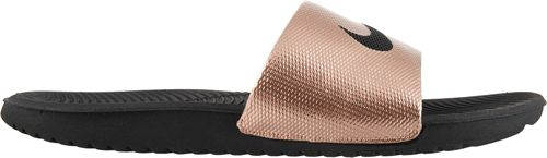 9c799f384 Nike Women s Kawa Slides. noImageFound. Previous